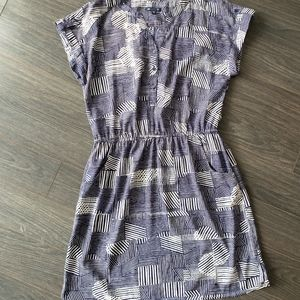 3 for $30❤Gap tunic dress size large